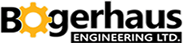 Bogerhaus Engineering Limited